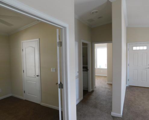 Model 5006 - 10712 Casa Drive